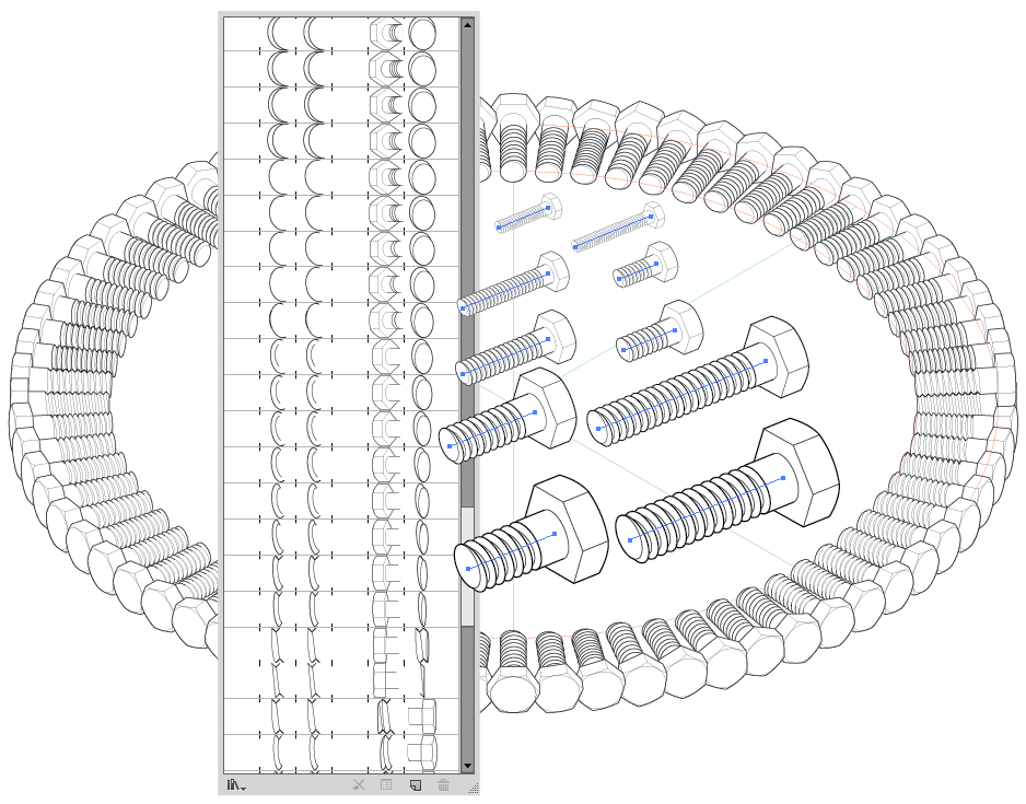 VBs_HexBolts.png